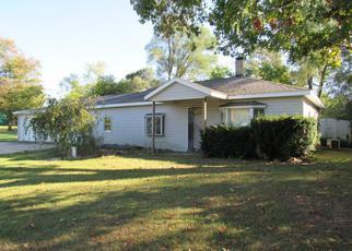 Foreclosure  id: 4218847