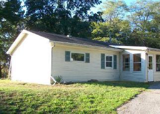 Foreclosure  id: 4218848