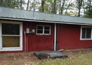 Foreclosure  id: 4218854