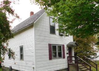 Foreclosure  id: 4218865
