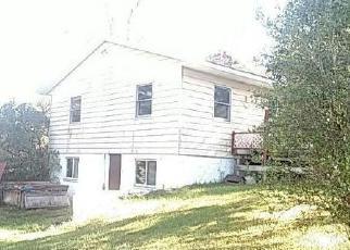 Foreclosure  id: 4218874