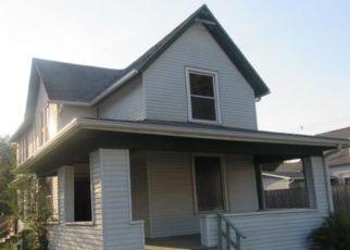 Foreclosure  id: 4218910