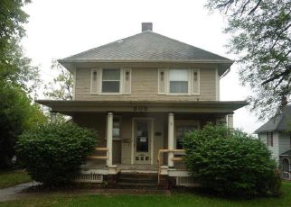 Foreclosure  id: 4218914