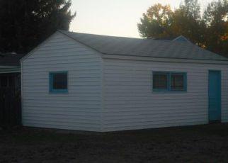 Foreclosure  id: 4218918