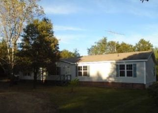 Foreclosure  id: 4218923