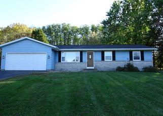 Foreclosure  id: 4218933