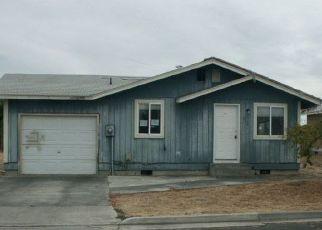 Foreclosure  id: 4218940