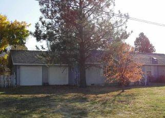Foreclosure  id: 4218941