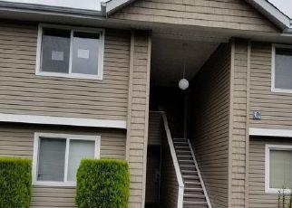 Foreclosure  id: 4218943