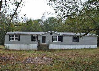 Foreclosure  id: 4218948