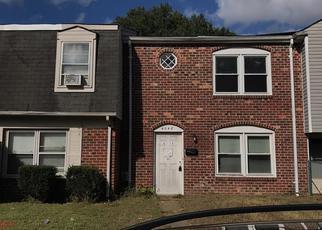 Foreclosure  id: 4218956