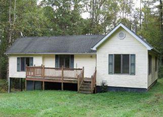 Foreclosure  id: 4218978