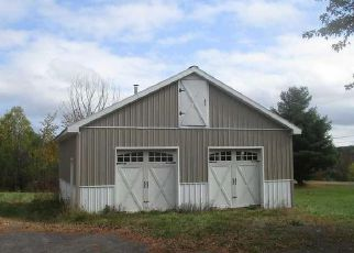 Foreclosure  id: 4218992