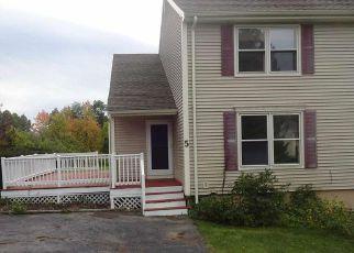 Foreclosure  id: 4218994