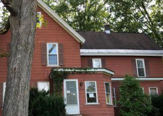 Foreclosure  id: 4218997