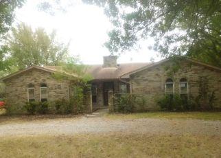 Foreclosure  id: 4219003