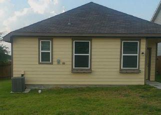 Foreclosure  id: 4219004