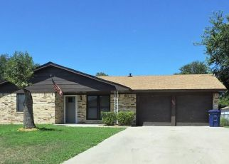 Foreclosure  id: 4219014