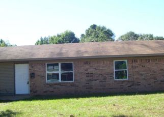 Foreclosure  id: 4219015