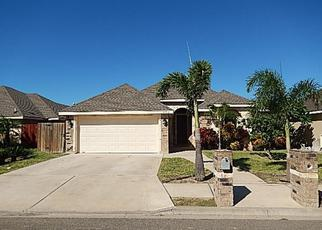 Foreclosure  id: 4219018