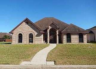Foreclosure  id: 4219019