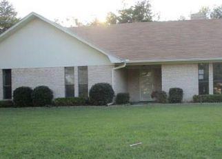 Foreclosure  id: 4219024