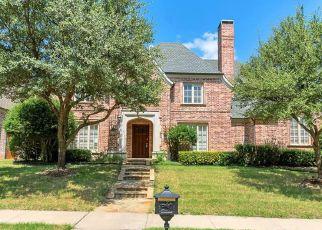 Foreclosure  id: 4219032