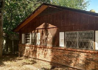 Foreclosure  id: 4219038