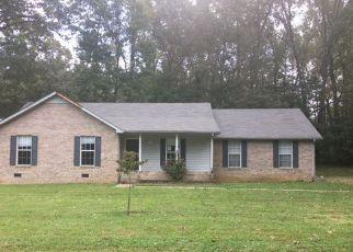 Foreclosure  id: 4219056