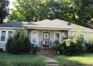 Foreclosure  id: 4219068