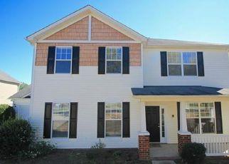 Foreclosure  id: 4219074