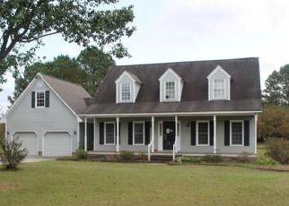 Foreclosure  id: 4219079