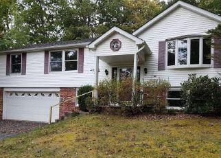 Foreclosure  id: 4219104