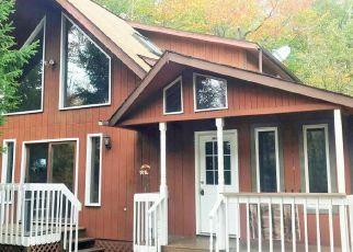 Foreclosure  id: 4219111