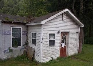 Foreclosure  id: 4219112