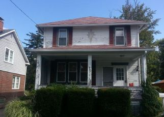 Foreclosure  id: 4219120