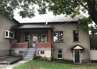 Foreclosure  id: 4219121