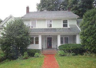 Foreclosure  id: 4219138