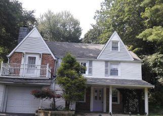 Foreclosure  id: 4219144