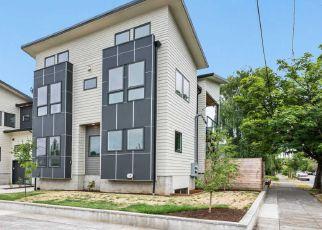 Foreclosure  id: 4219162