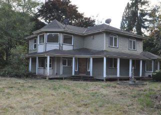 Foreclosure  id: 4219166