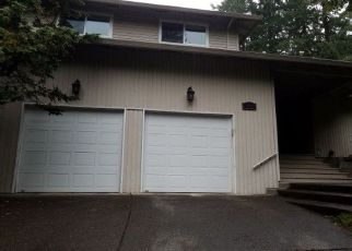 Foreclosure  id: 4219173