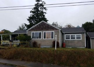 Foreclosure  id: 4219174