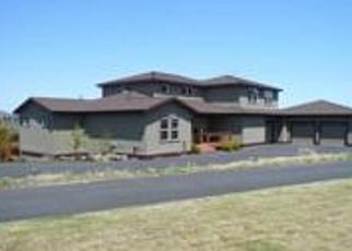 Foreclosure  id: 4219176
