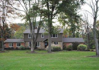 Foreclosure  id: 4219199
