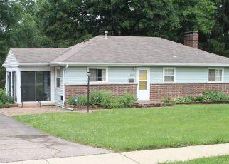 Foreclosure  id: 4219206