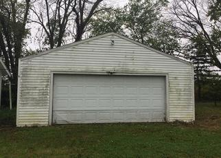 Foreclosure  id: 4219212