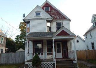 Foreclosure  id: 4219223