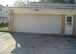 Foreclosure  id: 4219225
