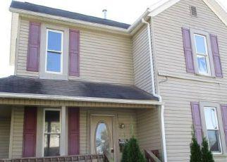 Foreclosure  id: 4219228